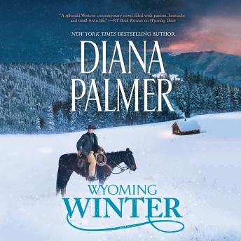 Download Wyoming Winter by Diana Palmer