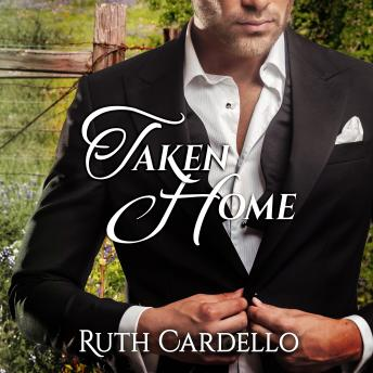 Taken Home, Ruth Cardello