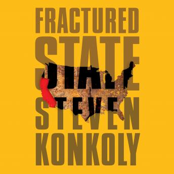 Fractured State sample.