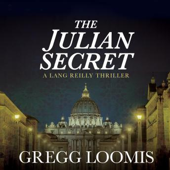 Julian Secret, Gregg Loomis