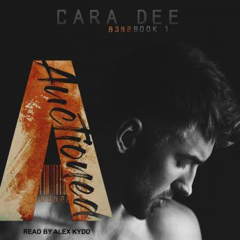 Auctioned, Cara Dee