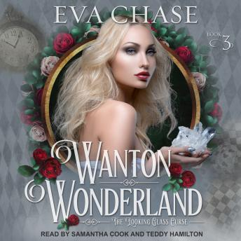 Download Wanton Wonderland by Eva Chase