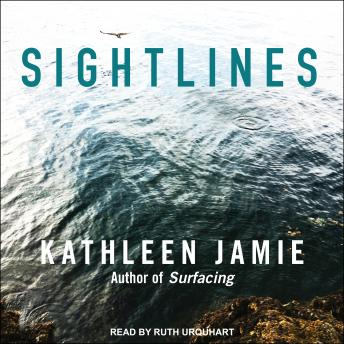 Sightlines: A Conversation with the Natural World, Kathleen Jamie