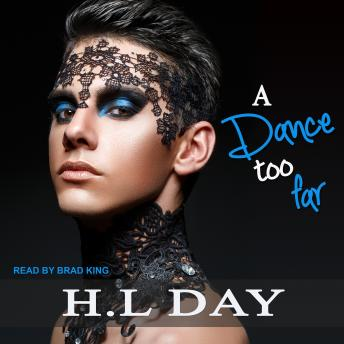 Download Dance Too Far by H.L Day