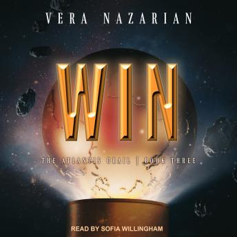 Download Win by Vera Nazarian