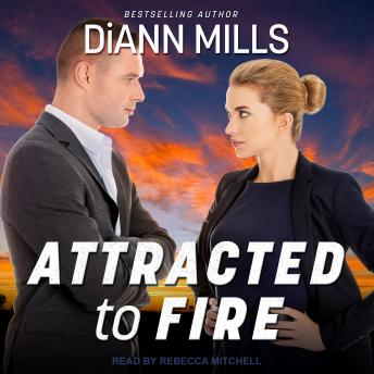Download Attracted to Fire by Diann Mills