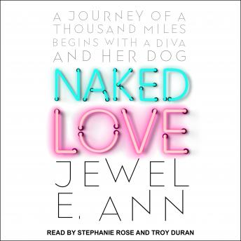 Download Naked Love by Jewel E. Ann