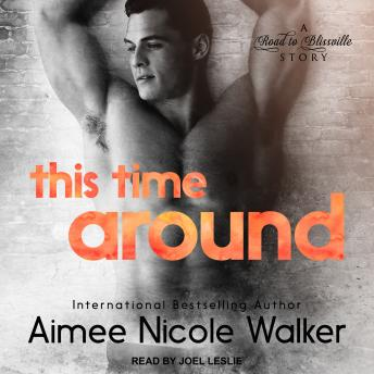 Download This Time Around by Aimee Nicole Walker