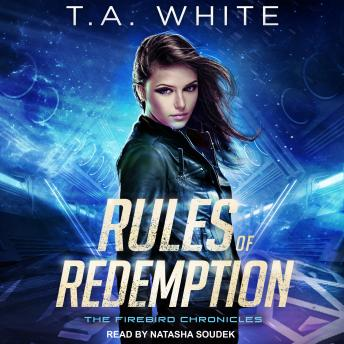 Rules of Redemption sample.