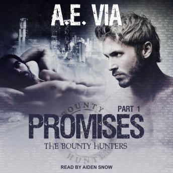 Download Promises: Part 1 by A.E. Via