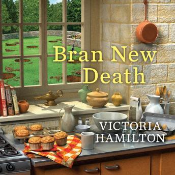 Bran New Death details