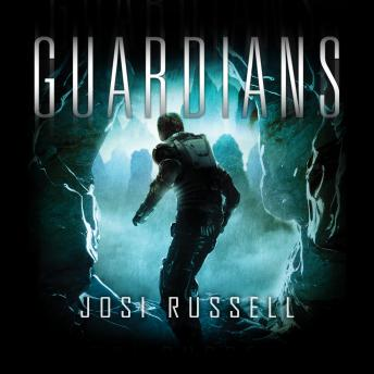 Guardians, Josi Russell