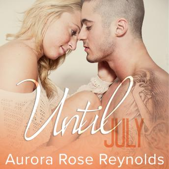 Download Until July by Aurora Rose Reynolds