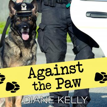 Against the Paw sample.