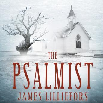 Psalmist, James Lilliefors