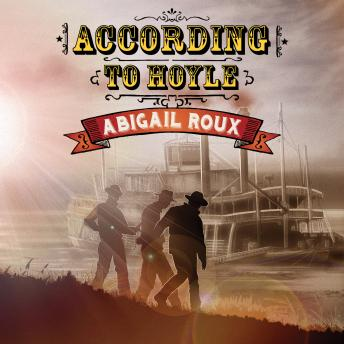 Download According to Hoyle by Abigail Roux