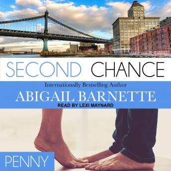 Second Chance: Penny