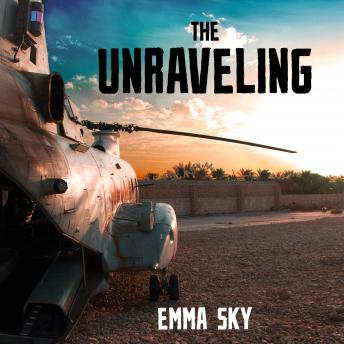 Unraveling: High Hopes and Missed Opportunities in Iraq, Emma Sky