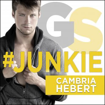 Download #Junkie by Cambria Hebert