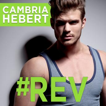 Download #Rev by Cambria Hebert