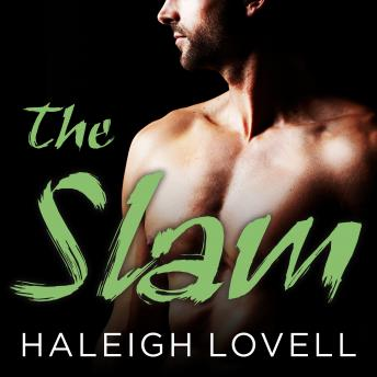 Slam, Haleigh Lovell