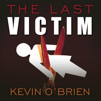Download Last Victim by Kevin O'Brien