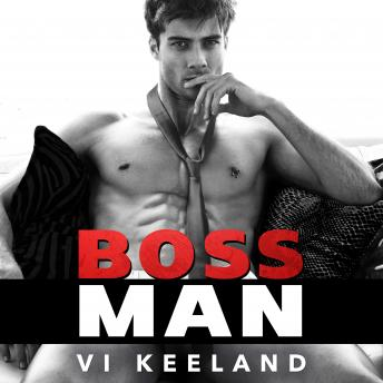 Download Bossman by VI Keeland