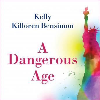 Dangerous Age, Kelly Killoren Bensimon