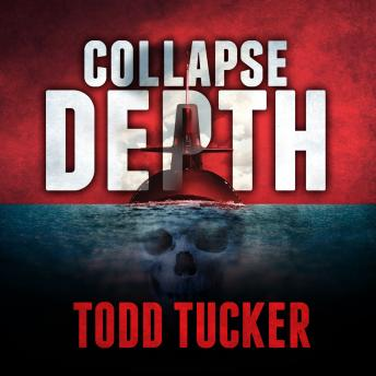 Collapse Depth, Todd Tucker