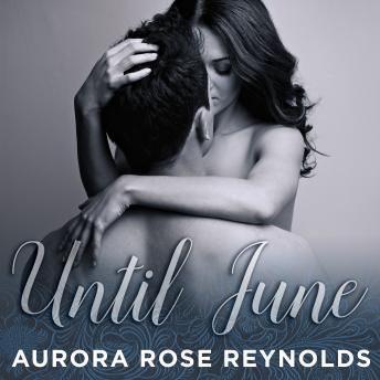 Until June, Aurora Rose Reynolds