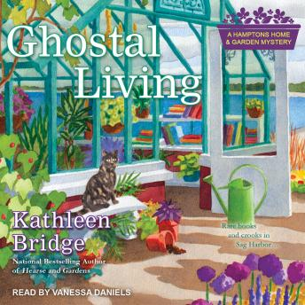 Ghostal Living, Kathleen Bridge