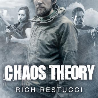 Download Chaos Theory by Rich Restucci