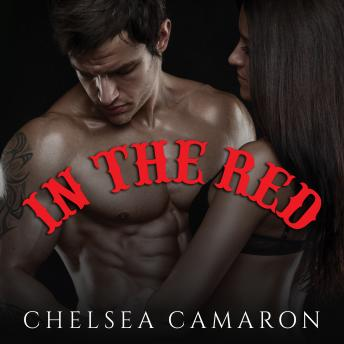 In The Red, Chelsea Camaron