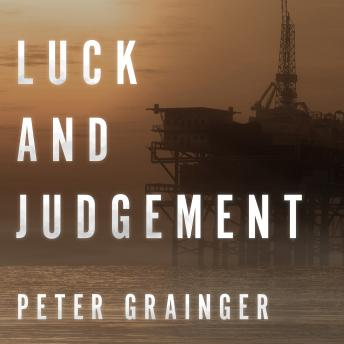 Luck and Judgement