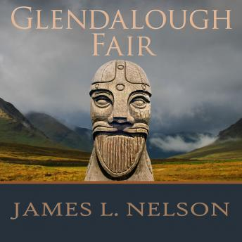 Glendalough Fair, James L. Nelson