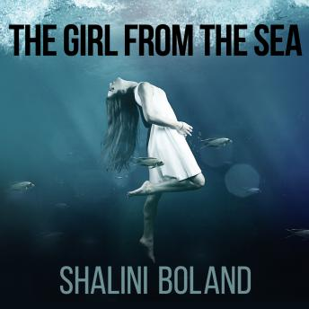 Girl from the Sea sample.
