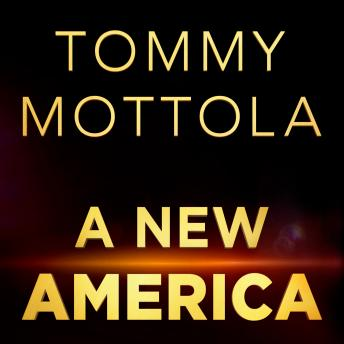 New America: How Music Reshaped the Culture and Future of a Nation and Redefined My Life sample.