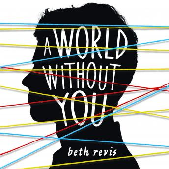 World Without You, Beth Revis