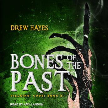 Bones of the Past