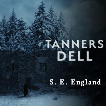 Tanners Dell, S. E. England