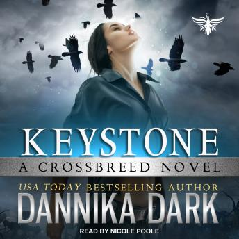 Keystone details