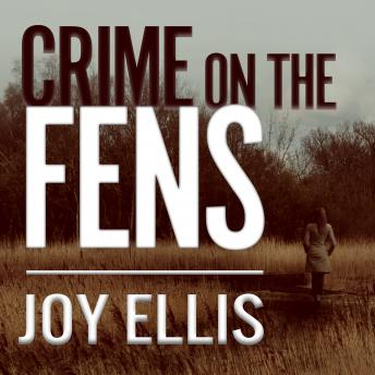 Crime on the Fens details