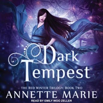 Dark Tempest sample.