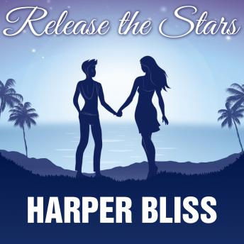 Download Release the Stars by Harper Bliss