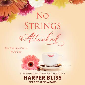 Download No Strings Attached by Harper Bliss