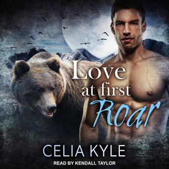 Love at First Roar sample.
