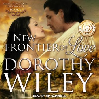 New Frontier of Love, Dorothy Wiley