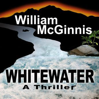 Whitewater: A Thriller