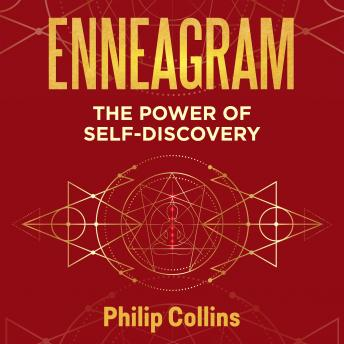 Enneagram: The Power of Self-Discovery