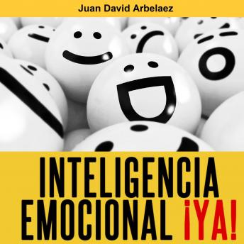 Inteligencia Emocional ¡ya! sample.
